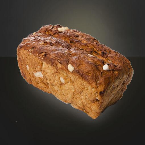 Afbeelding van Suikerbrood - klein